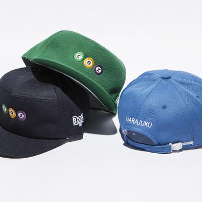 BxH HARAJUKU Cap