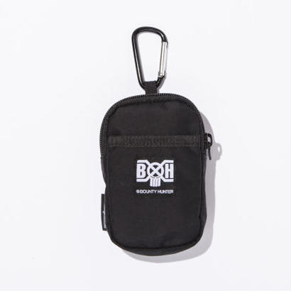 BxH Three Layer Mini Pouch