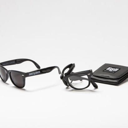 BxH Folding Eyewear (FA1704-13,14)