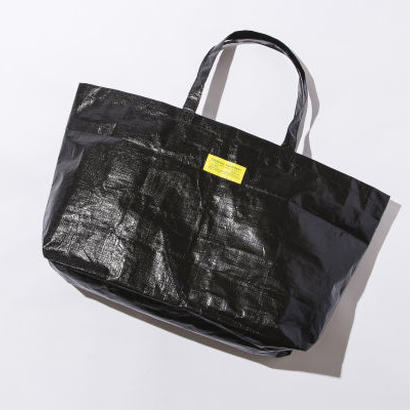 BxH Chemical Bum Bag-Large Size