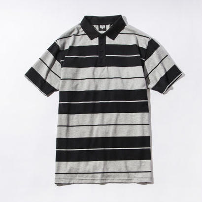 BxH Charlie Brown S/S Polo Shirts