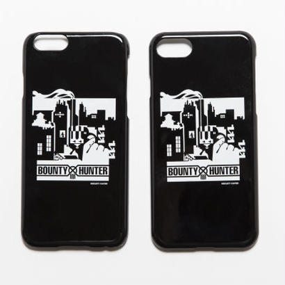 BxH iphone Case
