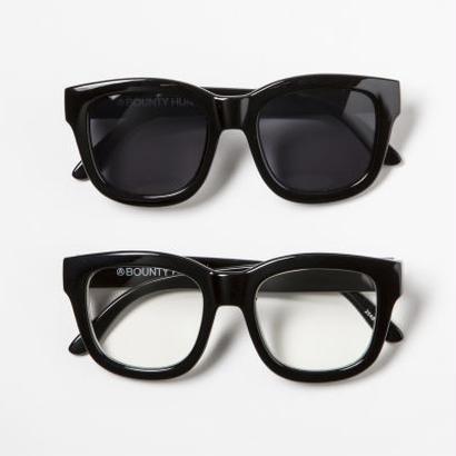 BxH Eye Wear No1 (FA1610-11,12)