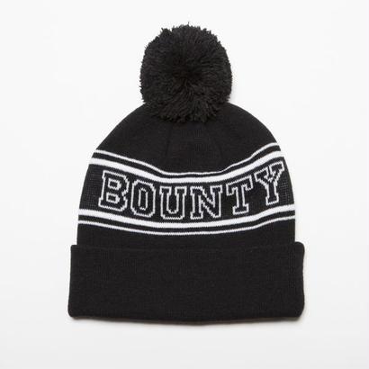 BxH Knit Cap