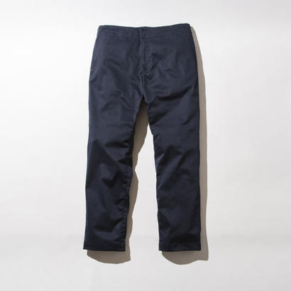 BxH String Eazy Pants