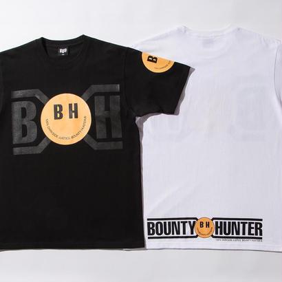 BxH BH Niko Logo Tee