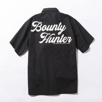 BxH Bowling S/S Shirts