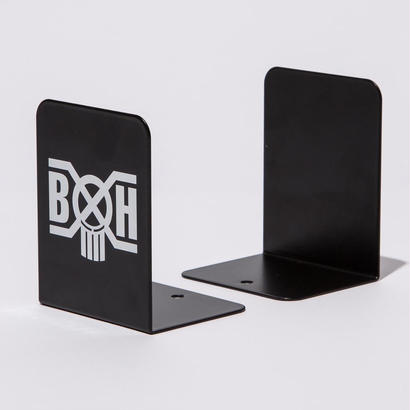 BxH Book Stand Small (SET)