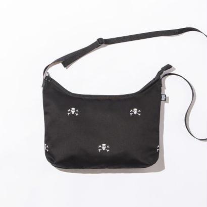 BxH Skull Shoulder Bag