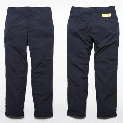 BxH Light Weight Chemical Work Pants