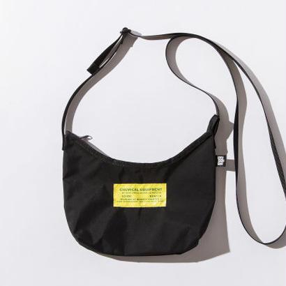 BxH Three Layer Mini Shoulder Bag