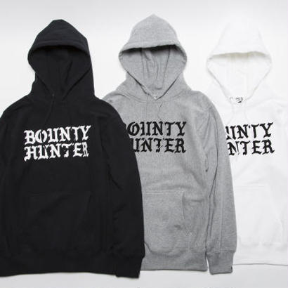 BxH Bounty Hunter Pullover Pk
