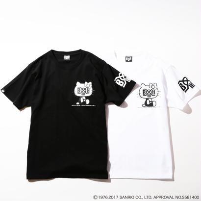 BxH/Hello Kitty Tee
