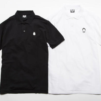 BxH Hensley Polo Shirts