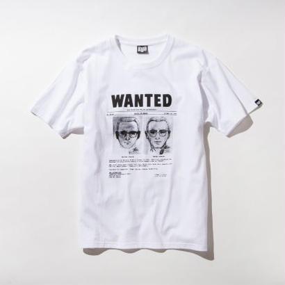 BxH Wanted Z-Killer Tee