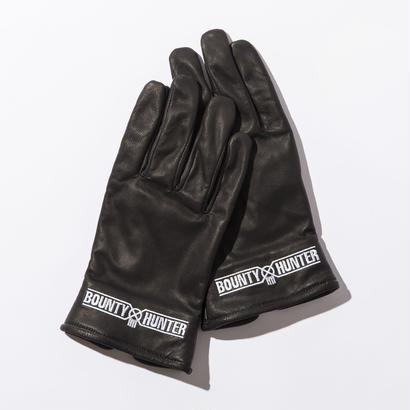 BxH/ST Line Leather Glove