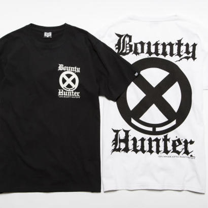 BxH Circle logo Training Tee