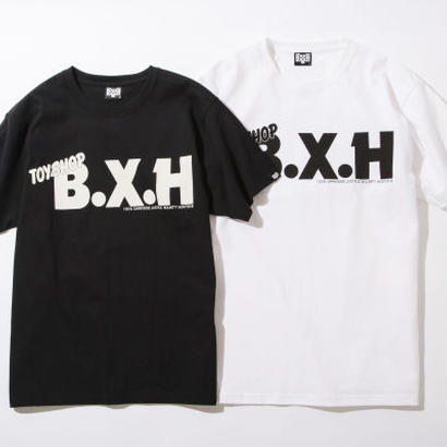 (40%OFF)BxH ToyShop B.X.H Tee