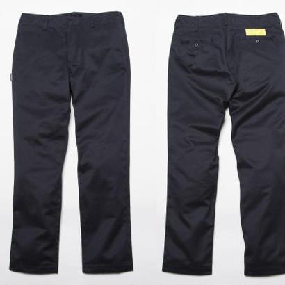 BxH Chemical Work Pants
