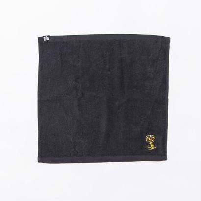 BxH Cobra Hand Towel
