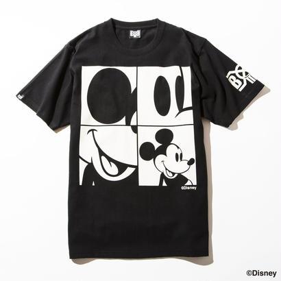 BxH / Mickey Tee