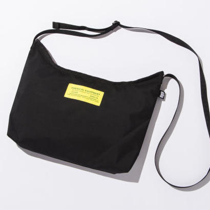 BxH Three Layer Shoulder Bag