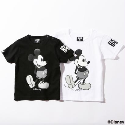 BxH / Mickey Kids Tee