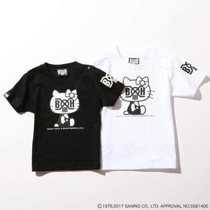 BxH/Hello Kitty Kids Tee