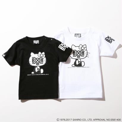 BxH/Hello Kitty Kids Tee
