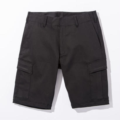 BxH Six Pocket Half Pants
