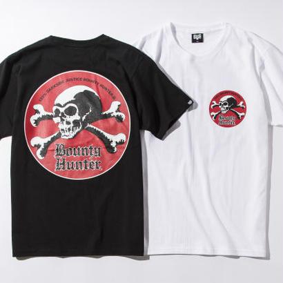 BxH Japan Skull Tee