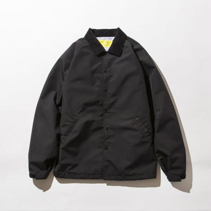 BxH Three Layer Field Jkt