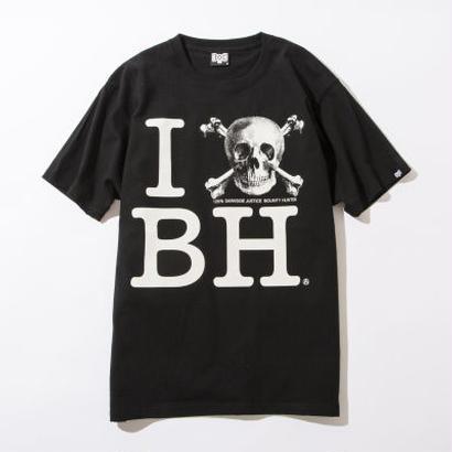 (40%OFF)BxH I Hate BH Tee