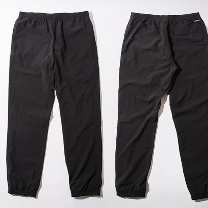 BxH Nylon Pants