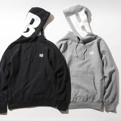 BxH Pullover Pk