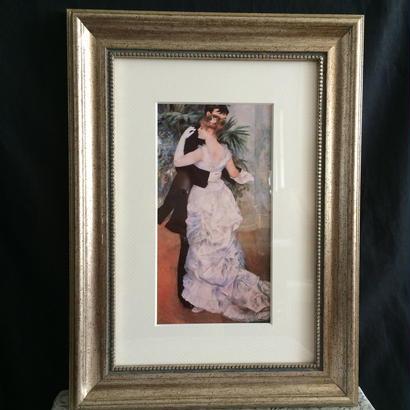 Pierre-Auguste Renoir ルノアール