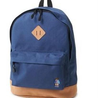 【interbreed】bag
