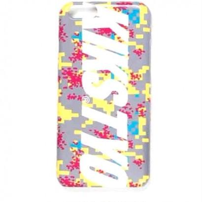 【KIKSTYO】I-PHONE CASE(CAMO