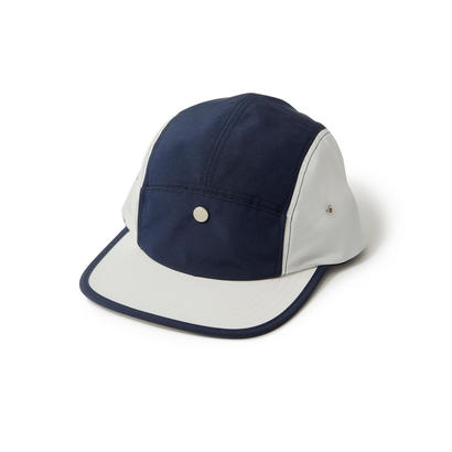 【INTERBREED】FOREST MAN SWITCHING CAMP CAP