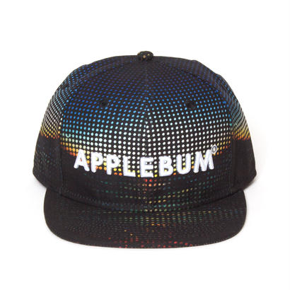 【APPLEBUM】sunnshine cap