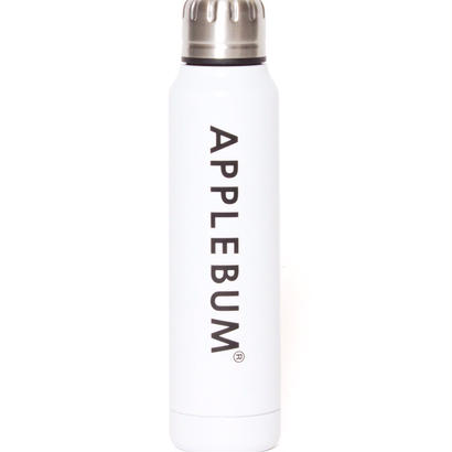 【APPLEBUM】DANKO10 Thermo Mug Umbrella Bottle