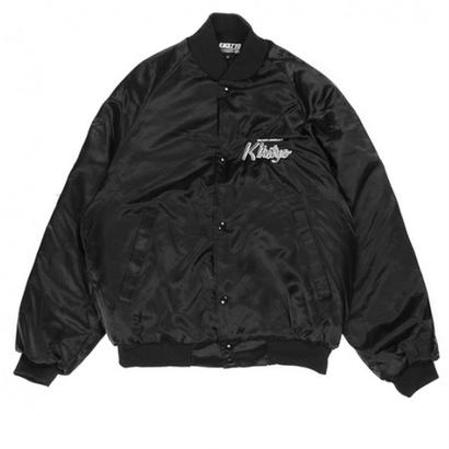 KIKSTYO/STADIUM TEAM JACKET