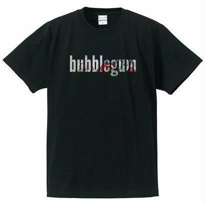 【bubblegum original】TEE