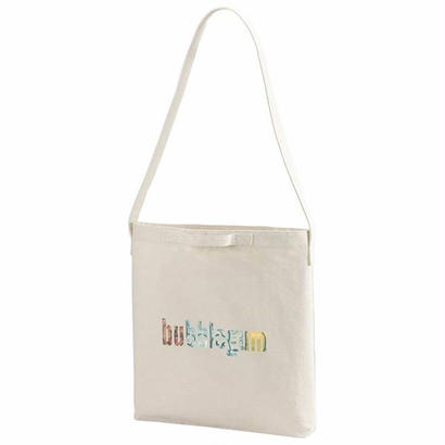 【bubblegum original】BAG