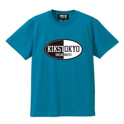 【KIKS TYO】SWITCH LOGO