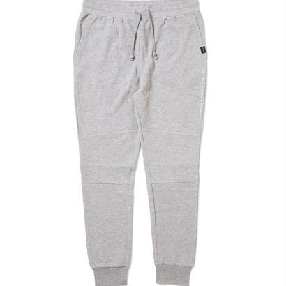 【APPLEBUM】Elite Performance Jogger Pants [H.Gray]