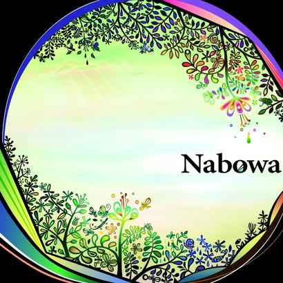 Nabowa - Nabowa