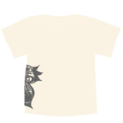 Nabowa - ORIGINAL T-SHIRTS(BIRD)