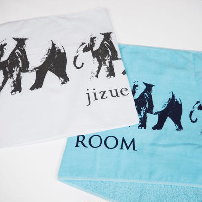jizue -  ROOM TOWEL
