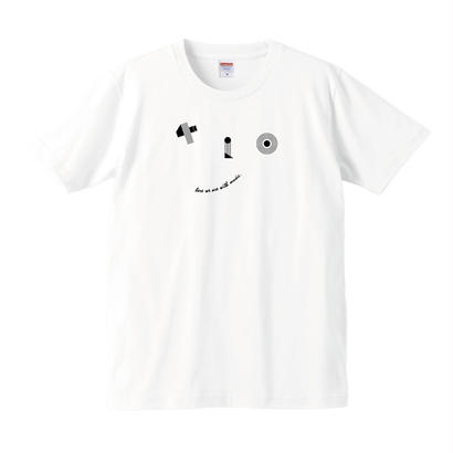 tio - Logo T-shirt